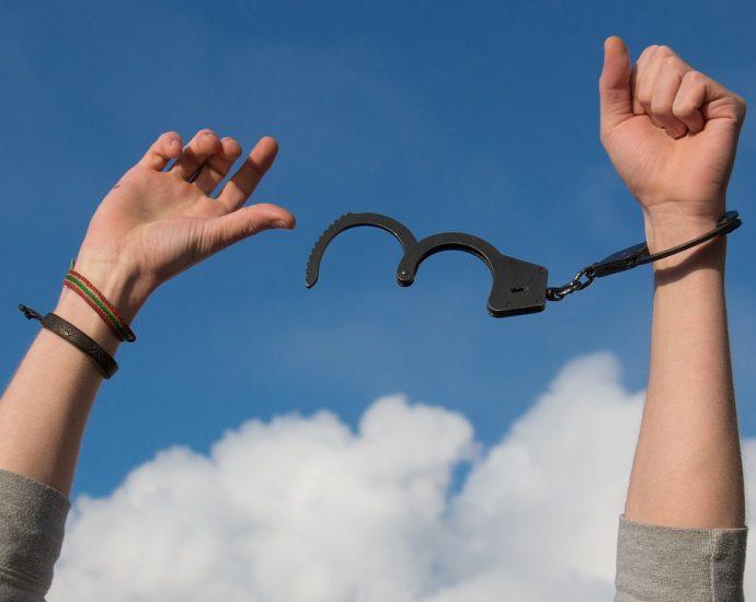 Czy uzależnienia można wyleczyć?