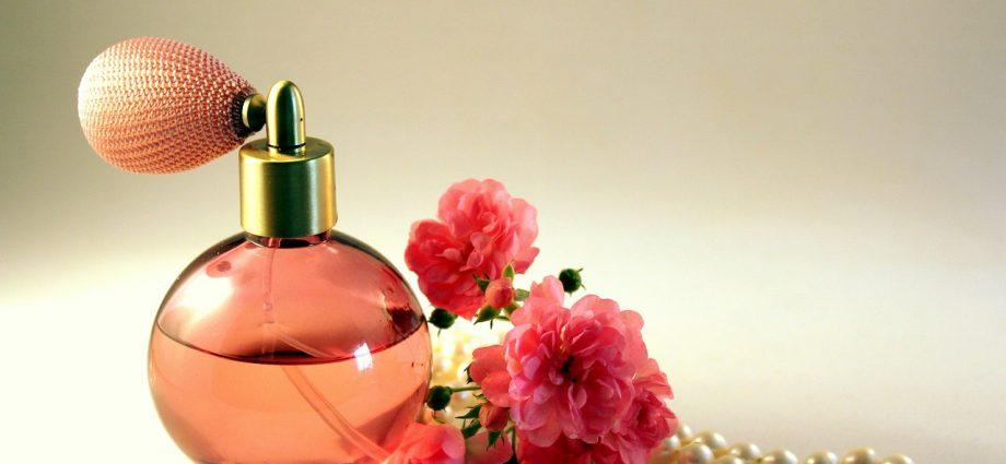 Perfumy: dowiedzmy się o nich więcej