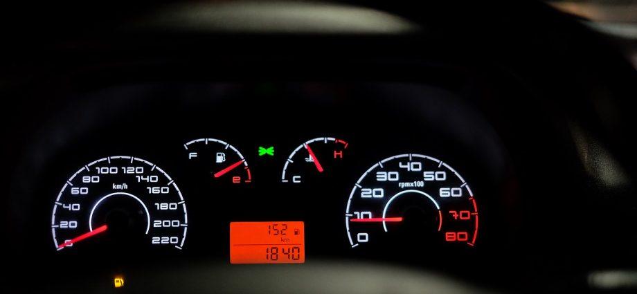 Wypożyczanie samochodów: na czele popularnych usług
