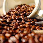 Kawa najbardziej popularnym produktem spożywczym