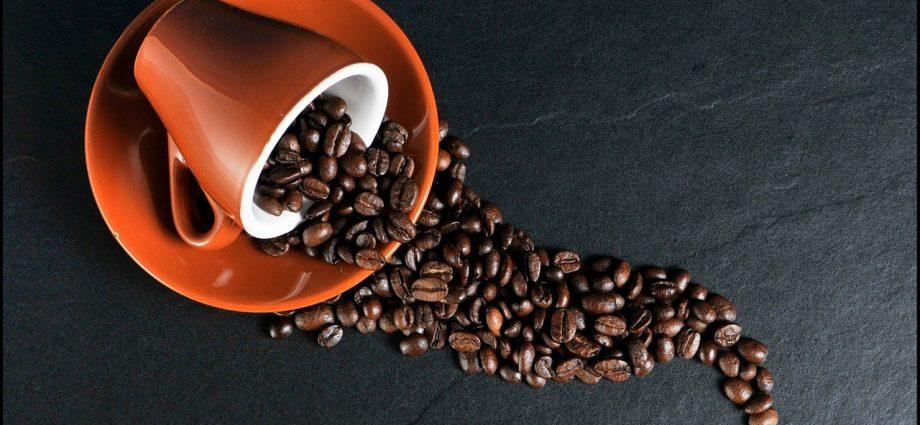 Kawy dla smakoszy