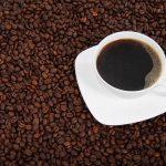Czym kierować się przy wyborze kawy?