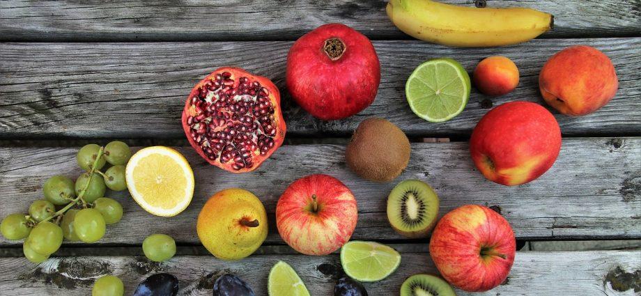 Oferta sklepów z żywnością eko