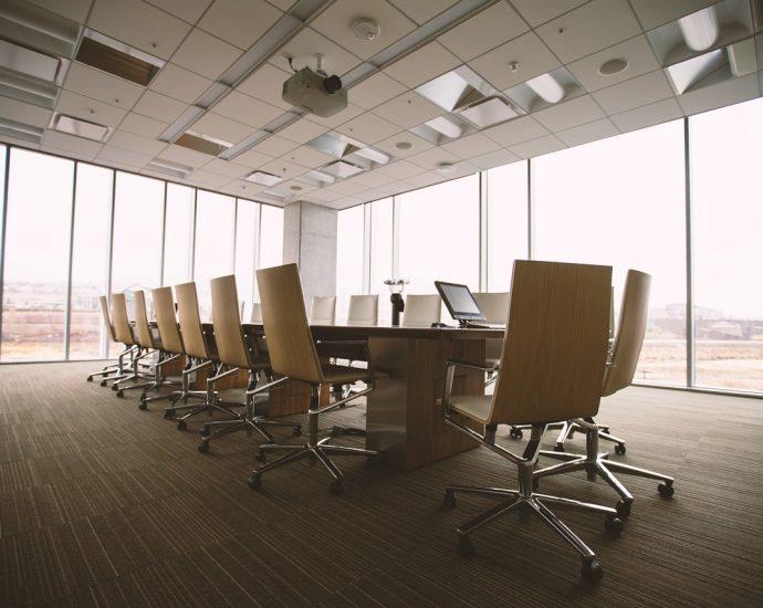 Rozliczanie delegacji – nowoczesne rozwiązania