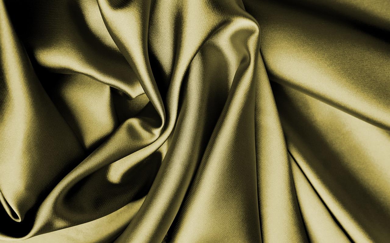Praktyczny materiał - muślin bawełniany