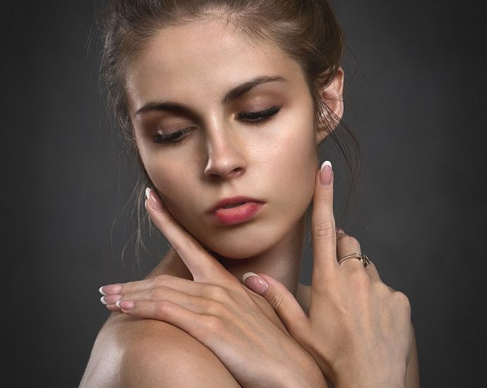 Oferta nowoczesnych zabiegów kosmetycznych