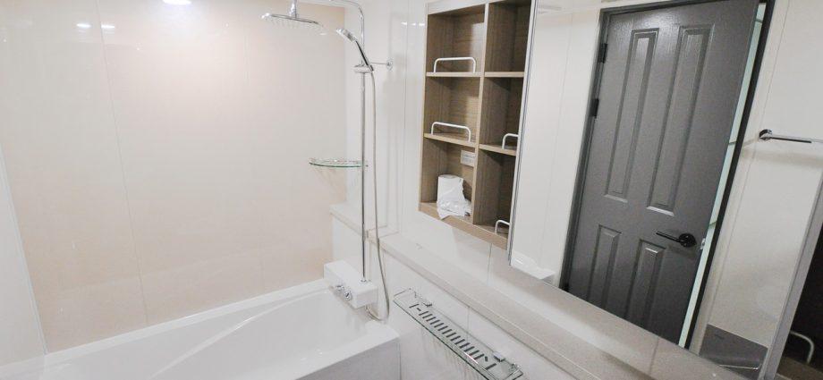 Akcesoria, które powinny znaleźć się w łazience