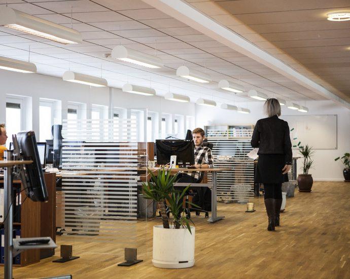 Oferta biur rachunkowych na terenie Poznania