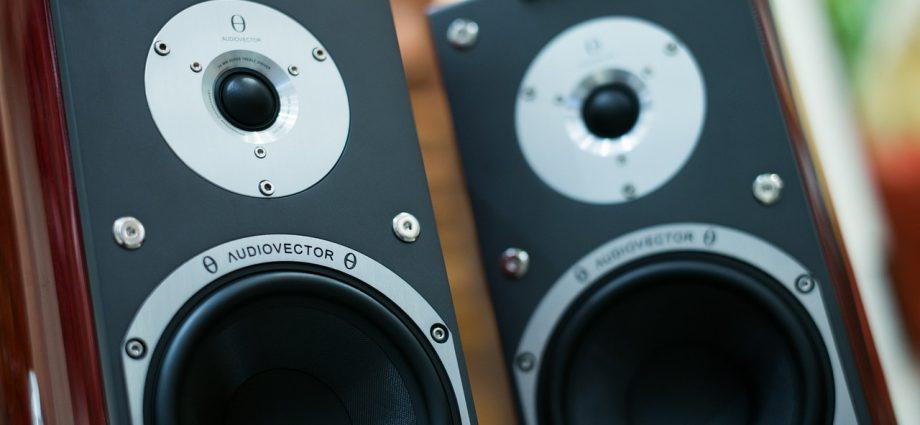 Głośniki studyjne dla amatorów dobrego brzmienia