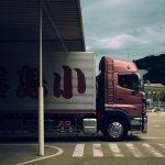 Jak wybierać części zamienne do samochodów ciężarowych?